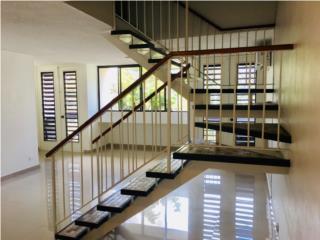 Bello apartamento remodelado Parque Centro