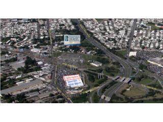 Barrio-San Anton Puerto Rico