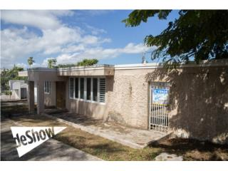 Urb. Tintillo Gardens, Rent-to-Own