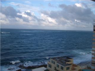ASHFORD 890, Lujo frente al Mar!/Remodelado