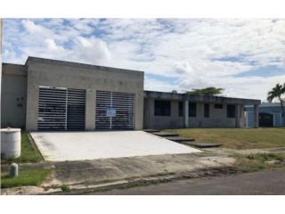 Urb. Estancias de Tortuguero, Rent-to-Own