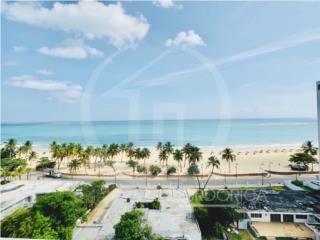 Ocean View Puerto Rico