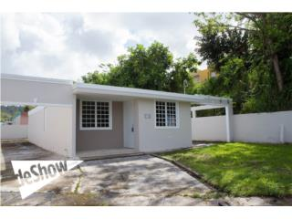Urb. Brisas del Valle, Rent-to-Own