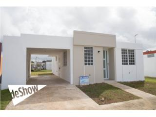 Urb. City Palace II, Rent-to-Own