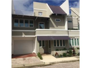 Chateau McCleary in Ocean Park - Unfurnished