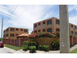 Cond. Brisa Real, Rent-to-Own