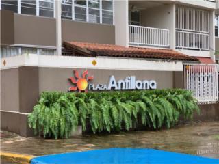 Plaza Antillana Puerto Rico