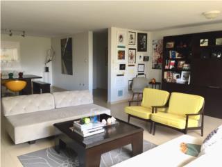 Gorgeous Condado apartment!