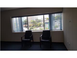 Alquiler de Oficina 303- Condado