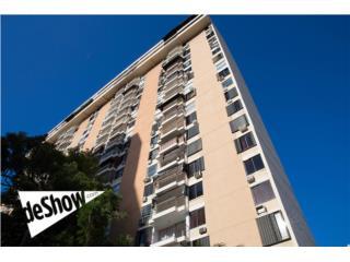 Cond. Bello Horizonte, Rent-to-Own