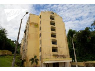 Cond. Torre del Sol, Rent-to-Own
