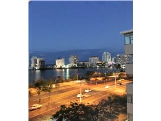 REMODELED & FURNISHED APARTMENT IN MIRAMAR