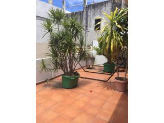 Sol st 2/1 3floor/balcony/terrace
