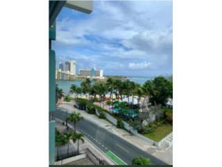 OCEAN VIEW-PRIME HOTELS LOCATION-LUXURY