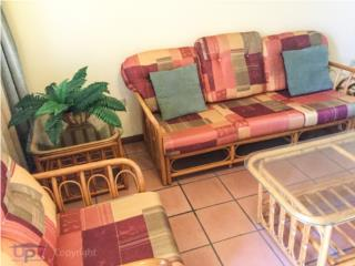 Great Price, Cozy Apartment at Gold Villas