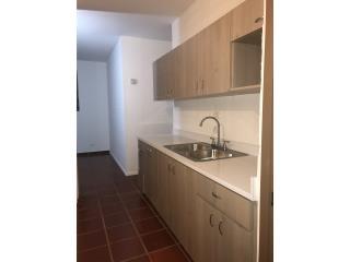 Apartamento, Excelente localización