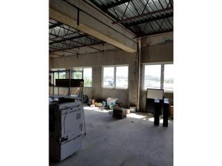Espacio Comercial para Oficina en Guaynabo
