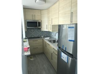 Beautifully Remodeled 1 bed 1 bath