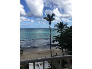 Reef Tower- O. view- amueblado 2/1-$1,500