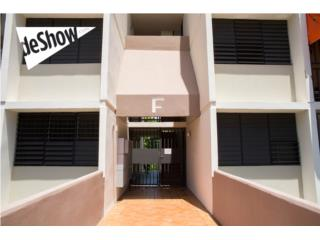 Cond. Camino Real, Rent-to-Own