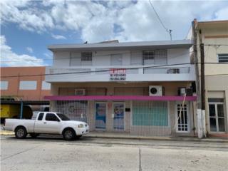 Mayagüez Pueblo