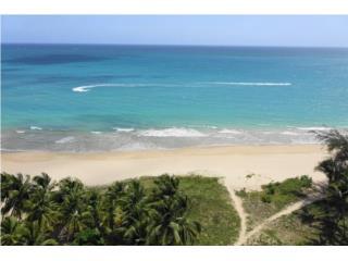 Cond. Villas del Mar 2-2_Frente al Mar!!