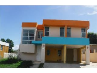 Urb. Hillsview, Rent-to-Own