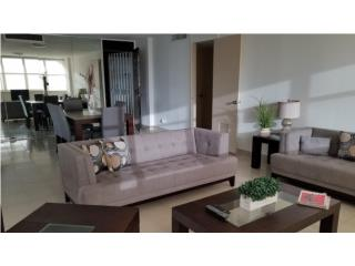 CORAL BEACH 2/2, HIGH FLOOR, $2800 REMODELED