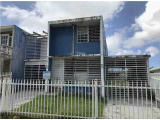 Urb. Villa Fontana, Rent-to-Own