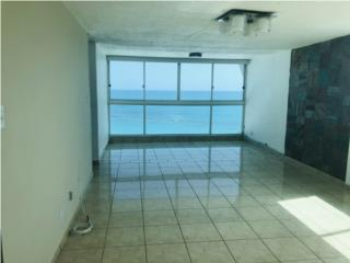 Fabulous Beach View At Comodoro Apartments