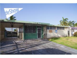 Urb. Valle Arriba Heights, Rent-to-Own
