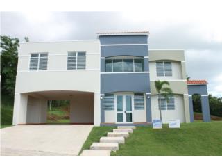 Urb. Joyuda Coast, Rent-to-Own