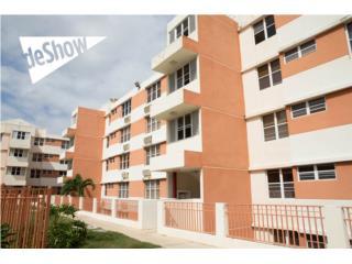Cond. Bosque Sereno , Rent-to-Own