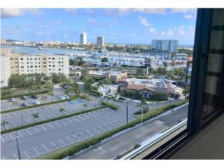 Miramar SJ  (Panoramic Bay View)