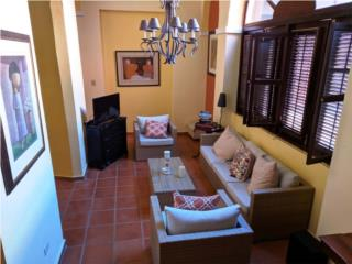 Villa Gabriela 2 bedrooms Furnished