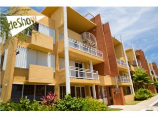 Cond. Gold Villas, Rent-to-Own