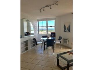 Cond Marlin Towers I