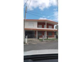 Residencia  Pena Pobre