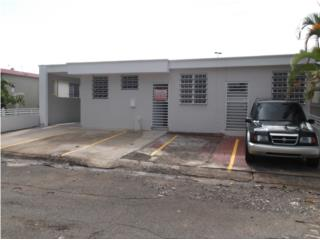 Alquiler Urbanizacion Cana APTO. 4 URB. CANA BAYAMON Bayamón