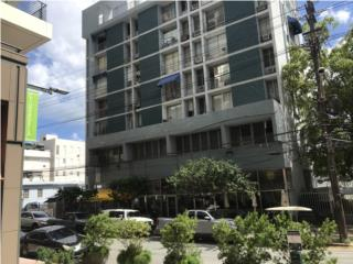 IN FRONT CUIDADELA,A 1 BEDROOM,UNFURNISHED