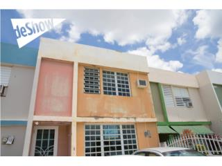 Urb. Palm Court, Rent-to-Own