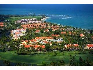 Palmas del Mar--SurfSide-- Hermosa Residencia