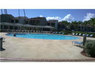 Crescent Cove, Beach views $1850/mo