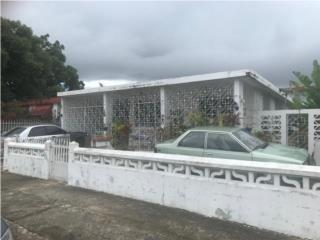 Urb. Santa Juanita, Bayamon
