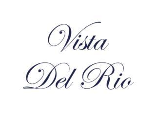 VISTAS DEL RIO!! Localización estrategica!!