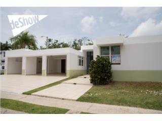 Urb. Mansiones De Los Cedros, Rent-to-Own
