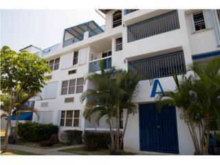 Costamar Beach Village, Rent-to-Own