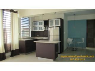 Apartamento/WalkUp Carr#2 Esq Martinez Nadal