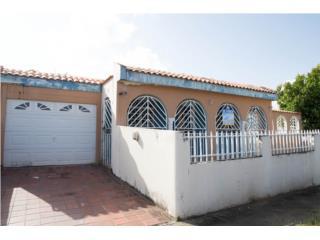 Urb. Villas de Río Grande, Rent-to-Own