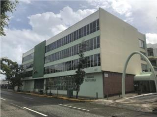 Vick Center Condominium Ground Floor Unit